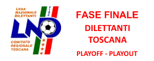 Playoff - Playout