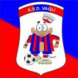 Logo squadra