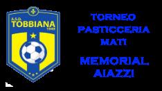 Memorial aiazzi