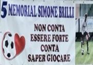 Torneo Simone Brilli