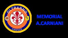 Memorial Carniani