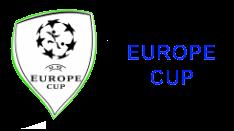 EUROPECUP