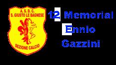 Torneo Gazzini