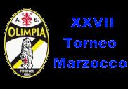 Torneo MArzocco