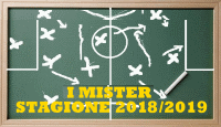 mister 2018-19