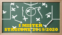 Mister1920