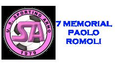 Torneo Romoli