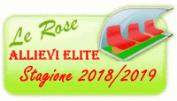 rose allievi