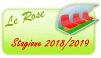 rose 2018-19