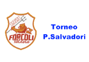 torneo salvadori