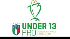 Under 13 Prof