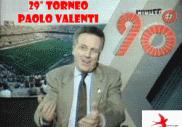 Torneo Valenti