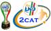 Coppa 2 cat.