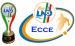 Coppa Eccellenza