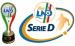 Coppa SerieD