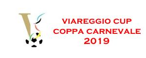 Torneo Viareggio